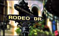 rodeo drive plastic surgeon