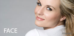 Facial Surgery in Beverly Hills - Los Angeles