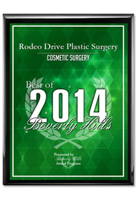 Best of Cosmetic Surgery